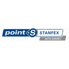 STANFEX