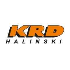 KRD Haliński Mechanika Pojazdowa, Haliński Denis