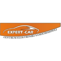 EXPERT-CAR