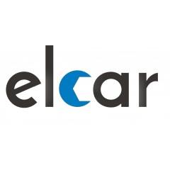 Elektromechanika EL-CAR