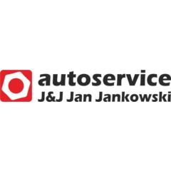 AUTOSERVICE J&J Jan Jankowski
