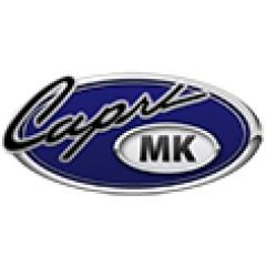 MK CAPRI AUTO NAPRAWA