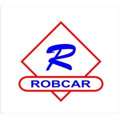 Robcar