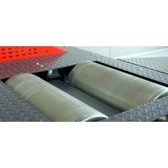 AUTO-TECH Specjalizacja DPF/FAP/AdBlue Chiptuning Hamownia