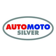 Auto Moto Silver.Mechanika Pojazdowa.Stacja Kontroli Pojazdów do 3,5 t.