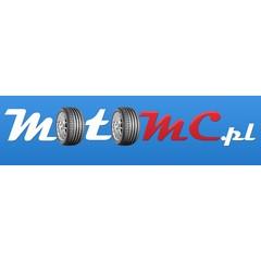 Moto Mc