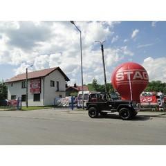 Autoryzowany Serwis STAG Auto Precyzja Roman Elżbieciak