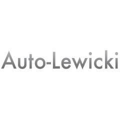 Auto-Lewicki