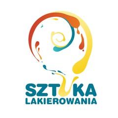 SztukaLakierowania lakierowanie samochodu Białystok / Ełk