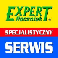 EXPERT-Roczniak