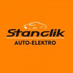 AUTO-ELEKTRO STANCLIK Anna Stanclik-Kudrys