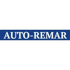 """""""Auto-Remar"""" Serwis Opla"""