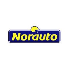 Norauto Wrocław