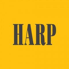 """""""HARP"""""""