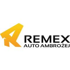 Remex Auto
