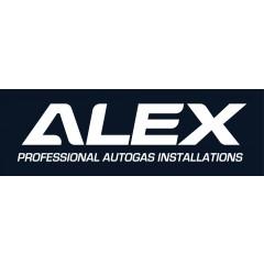 ALEX Autogaz