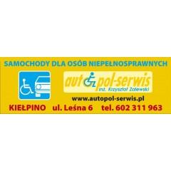 """""""Autopol-Serwis Zalewski"""""""