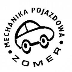 PPHU ZOMER Mechanika Pojazdowa Zbigniew Wójcik