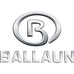 Ballaun: Niezależny Serwis Kia, Nissan, Fiat, Hyundai i inne