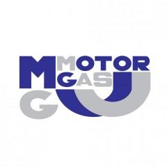 Motor Gas Auto Serwis Rygielski Andrzej