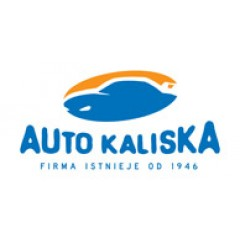 Auto Kaliska