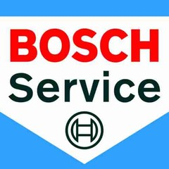 Bosch Service Auto-Partner