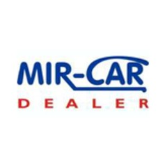 Mir-Car Dealer M. Mirkowicz