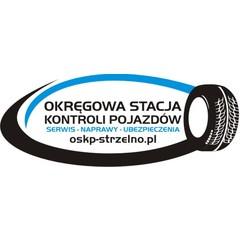 PHU Stacja Kontroli Pojazdów Lech Brukiewicz