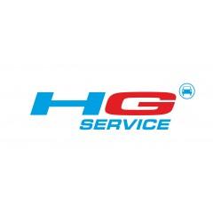 HG Service
