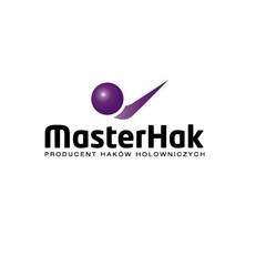 Master Hak Michalak & Wspólnik Sp.j.