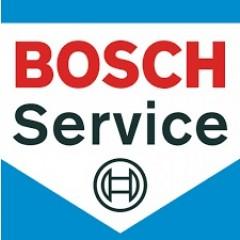 Bosch Service Hemar