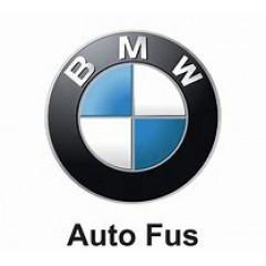 Serwis i Dealer BMW Auto Fus