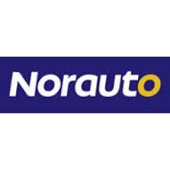 Norauto Poznań Komorniki