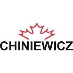 Bosch Service Chiniewicz