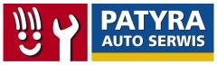 PATYRA AUTO SERWIS - serwis mechaniczny