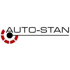 Auto-Stan Tychy