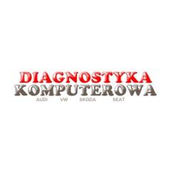 RETIA Jacek Peda - diagnostyka komputerowa samochodów