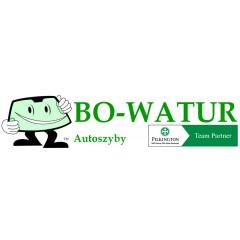 BO-WA TUR AutoSzyby