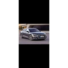 AutoEkspres