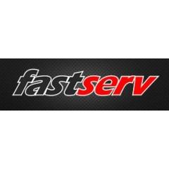 FastServ - Serwis, Blacharz, Lakiernik