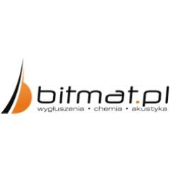 Bitmat.pl Wyciszanie samochodów i maszyn