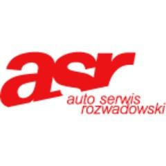 ASR - Auto Serwis Rozwadowski