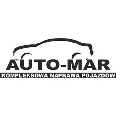 Auto-Mar Marek Grys