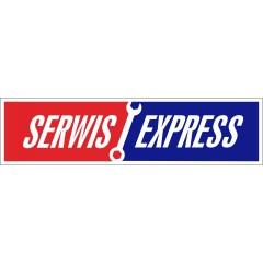 Serwis Express