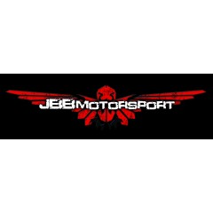 JBBMotorsport BMW