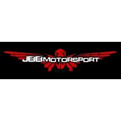 JBBMotorsport BMW