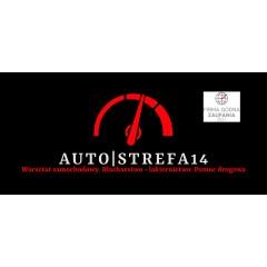 AUTO STREFA14