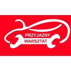 Auto Serwis Przyjazny Warsztat Marek Moszko