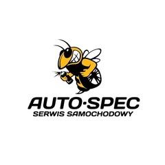 Serwis Auto Spec