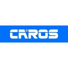 CAROS-SERVICE